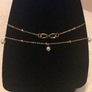 The Jewelry Stash